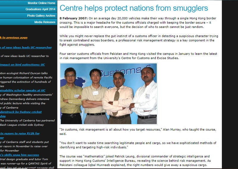 centre helps protect nation from smugglers.png