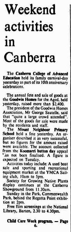 Sun 22, Oct 1978.jpg