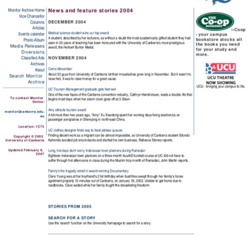 monitor-2004dec-nov.pdf
