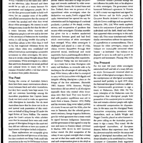 Treaty talk.pdf