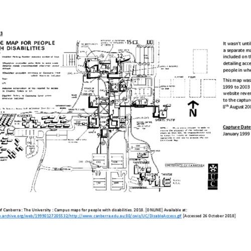 1999 - 2003.pdf