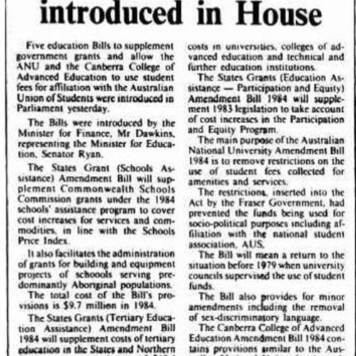 10 may 1984.JPG
