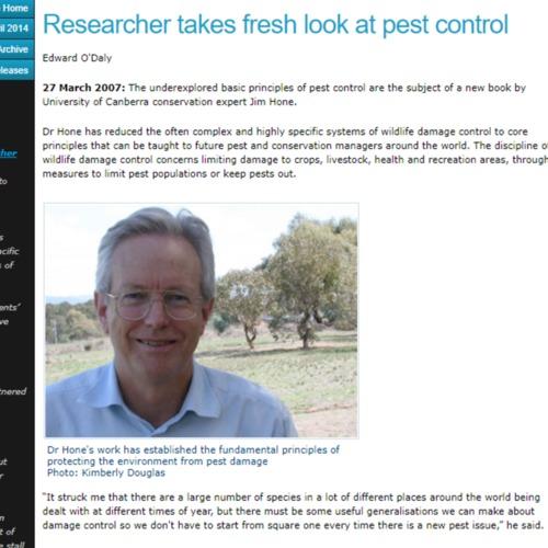 pest control.png