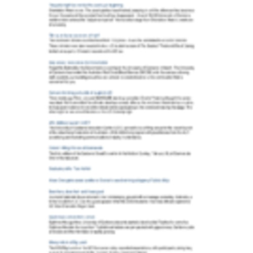 monitor-2005-01.pdf