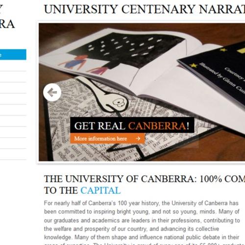 centenary narrativ.PNG