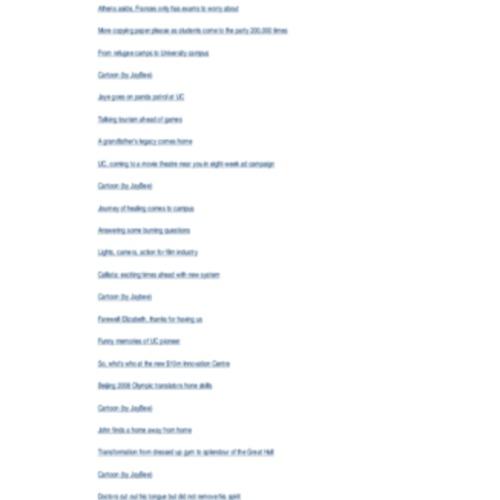 monitor-2004-feb-oct.pdf