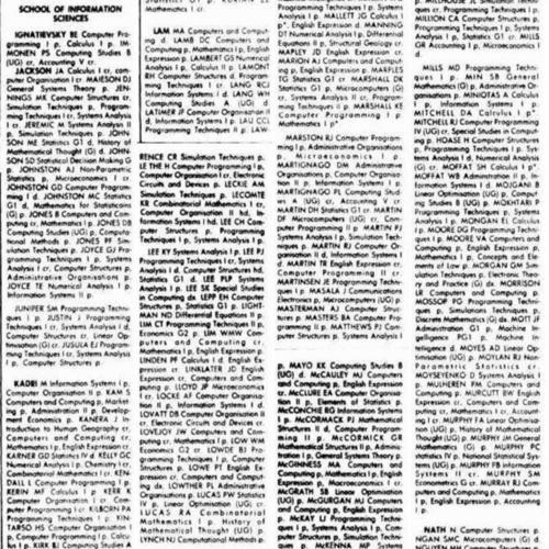Mon, 23 July 1979.jpg