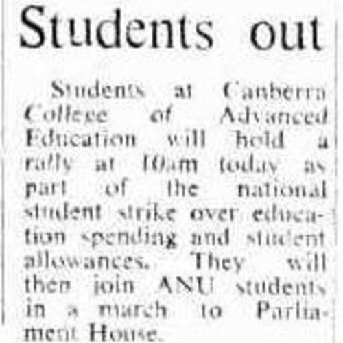 College Student Strike 2.jpg