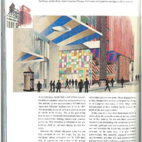 uni buildings.pdf