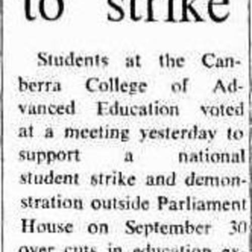 College Student Strike 3.jpg